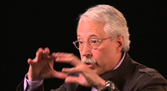 A conversation with Gary Hamel: Transformation of leadership, step-by-step
